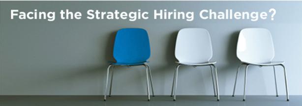 hiring header